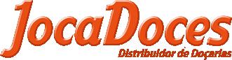 Distribuição de Doçarias
